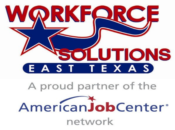 All about Texas Workforce Commission